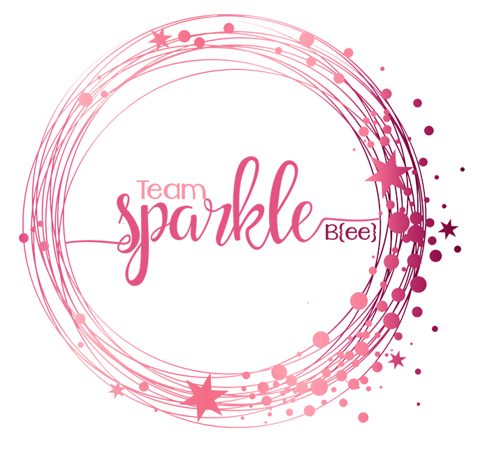Team Sparkle B{ee}